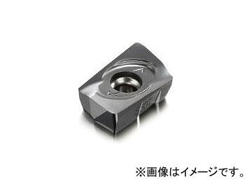 サンドビック/SANDVIK コロミル390用チップ S30T R39011T304EPL S30T(6105149) 入数:10個