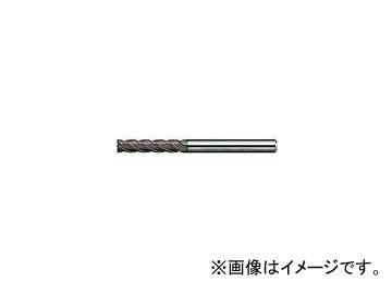 日進工具/NS TOOL 無限リード40EM 4枚刃 MX440 φ8mm MX4408(4271700) JAN:4571220609961