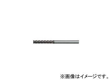 日進工具/NS TOOL 無限リード45EM 4枚刃 MX445 φ8mm MX4458(4271840) JAN:4571220615832