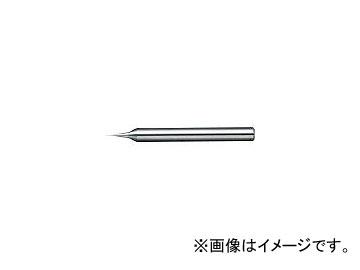日進工具/NS TOOL マイクロドリル NSMD φ0.04X0.4mm NSMD0.04X0.4(4271904) JAN:4571220560453