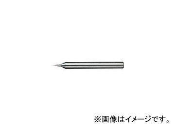 日進工具/NS TOOL マイクロドリルショート NSMD-S φ0.02X0.12mm NSMDS0.02X0.12(4272285) JAN:4571220560545