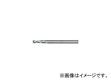 日進工具/NS TOOL 樹脂用ボールEM クリアカット RSB230 R1X6X70mm RSB230R1X6X70(4273052) JAN:4571220537516