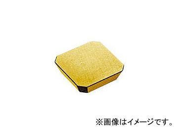 日立ツール/HITACHI カッタ用インサート SEE42TN-G9Y GX2140 SEE42TNG9Y GX2140(4368762) 入数:10個