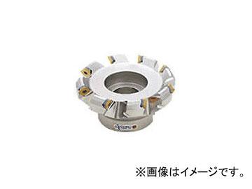 三菱マテリアル/MITSUBISHI スーパーダイヤミル ASX445R25014K(6568700)