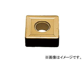 三菱マテリアル/MITSUBISHI M級UPコート SNMG120404GM MP7035(6647324) 入数:10個