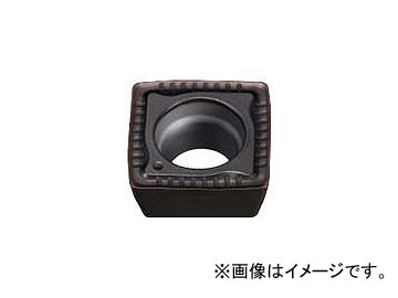 三菱マテリアル/MITSUBISHI M級UPコート SOMX084005UM VP15TF(6635806) 入数:10個