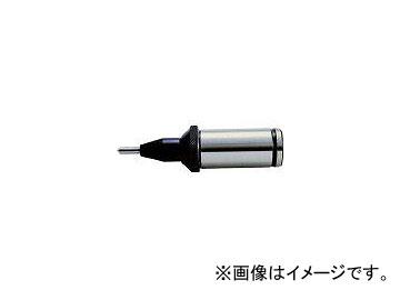 新潟精機/NIIGATASEIKI ポイントマスタ K220(4219970) JAN:4975846013230