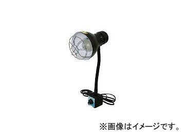 カネテック/KANETEC LEDライトスタンド ME2CALEDSH(4522265) JAN:4544554009448
