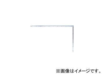 シンワ測定/SHINWA 大金ステン1m×60cm 63099(4219562) JAN:4960910630994