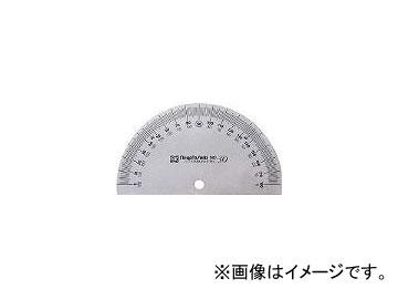 新潟精機/NIIGATASEIKI プロトラクタ PRT192200S(4219813) JAN:4975846009028