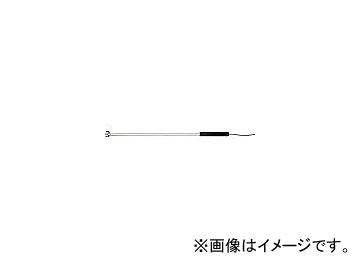 カスタム 表面用センサ(CT-5100WP・CT-5200WP専用) KS1000(4492170) JAN:4983621551013