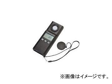 横河メータ&インスツルメンツ/YOKOGAWA デジタル照度計 51011(4243561) JAN:4571237595097