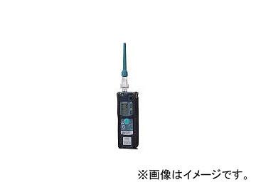 新コスモス電機/COSMOS 可燃性ガス探知機 XP7023B13A(4536908)