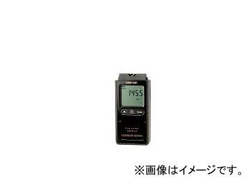 カスタム デジタル回転計 RM01U(4492331) JAN:4983621290011
