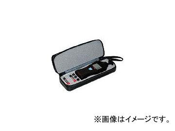 ライン精機/LINE レーザー式ハンドタコメーター TM7000K(4328698) JAN:4582244540536