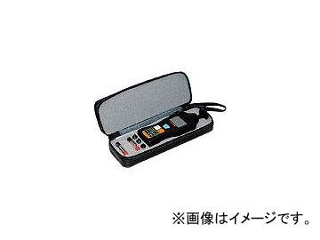 ライン精機/LINE レーザー式ハンドタコメーター TM7010K(4328701) JAN:4582244540543