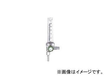 ヤマト産業/YAMATO フロート式流量計 FR-50-MAG FR50MAG(4358112) JAN:4560125829086
