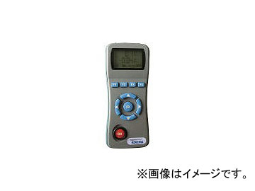 ホダカ/HODAKA デジタルマノメータ 160W EM160W(4445091) JAN:4580204630150