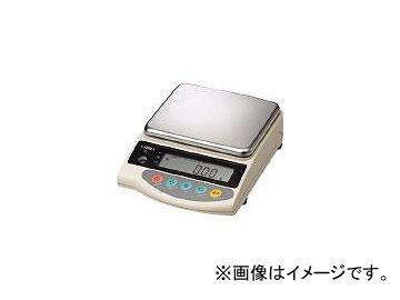 新光電子/SHINKOカウンテイングスケール12kgSJ12K(4536932)