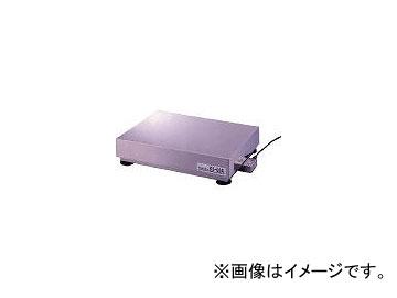 クボタ計装/KUBOTA組込型デジタル台はかり60kg用/KS-C8000付属K360ASSKSC8000(4536860)