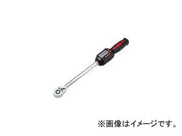 前田金属工業/TONE ラチェットデジトルク T3DT135H(4334434) JAN:4953488300246