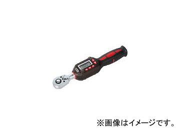 前田金属工業/TONE ラチェットデジトルク T3DT60H(4539117) JAN:4953488300222