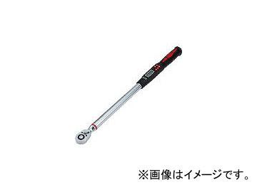 前田金属工業/TONE ラチェットデジトルク T4DT340H(4334477) JAN:4953488300277