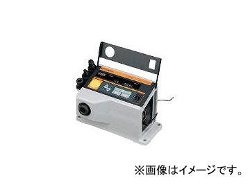 東日製作所/TOHNICHI ラインチェッカ LC1400N3(4327276) JAN:4571141275078