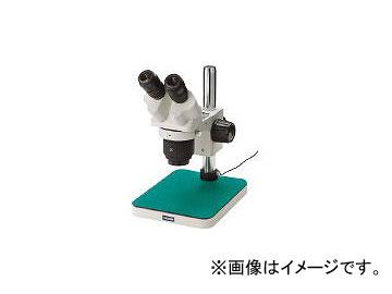 ホーザン/HOZAN 実体顕微鏡 L51(4339983) JAN:4962772075104