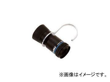 池田レンズ工業/IKEDA-LENS 遠近マルチ単眼鏡 KM289(4348061) JAN:4963008132899