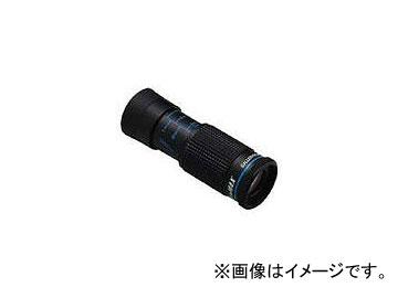 池田レンズ工業/IKEDA-LENS ギャラリースコープ KM616(4348095) JAN:4963008136163