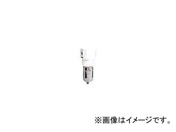 CKD エアフィルタ白色シリーズ F600020WF(4410858) JAN:4547431024459
