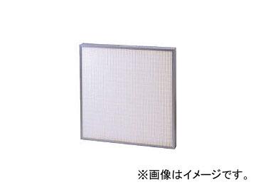 日本バイリーン/VILENE エコアルファ 610×610×65mm VM90M56F(4425979)