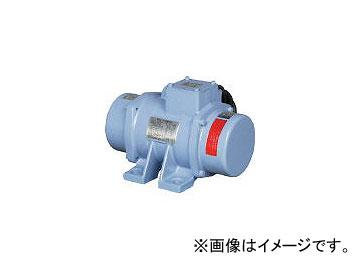 ユーラステクノ/UrasTechno ユーラスバイブレータ KEE-0.5-2C 200V KEE0.52C200V(4539125)