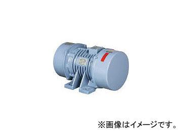 ユーラステクノ/UrasTechno ユーラスバイブレータ KEE-3-6 200V KEE36200V(4539338)