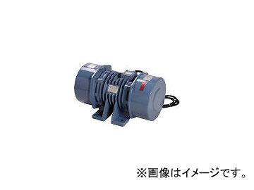 ユーラステクノ/UrasTechno ユーラスバイブレータ KEE-80-6C 200V KEE806C200V(4539435)