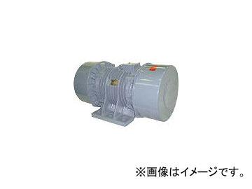 ユーラステクノ/UrasTechno ユーラスバイブレータ KEE-54-8B 200V KEE548B200V(4539362)