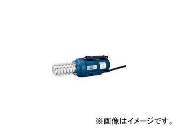 石崎電機製作所/ISHIZAKI 熱風加工機 プラジェット 200V仕様 PJ230(4514726)