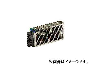 シナノケンシ/ShinanoKenshi コントローラ内蔵マイクロステップドライバ&ステッピングモータ CSAUP56D1SAPSU4(4406427)