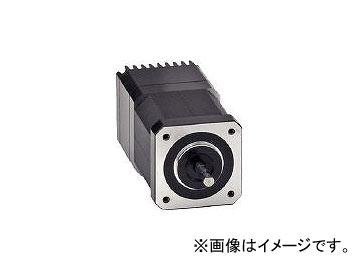 シナノケンシ/ShinanoKenshi スピードコントローラ内蔵ステッピングモーター SSAVR42D4(4406656)