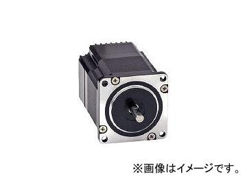 シナノケンシ/ShinanoKenshi スピードコントローラ内蔵ステッピングモーター SSAVR56D3(4406753)