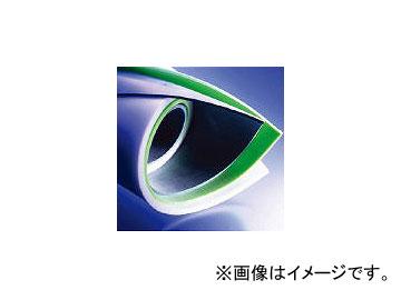 タイカ/TAICA NPゲル 緑色 450mmX2000mmX3mm NPT3(4520874) JAN:4571191312648
