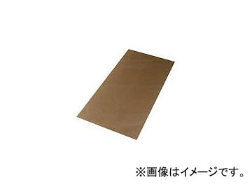 アイリスオーヤマ/IRISOHYAMA ポリカシート HIPC-365 ブロンズマット HIPC365BZM(4370201) JAN:4905009942145