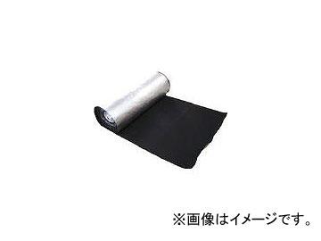 菊地シート工業/KIKUCHI TS片面アルミ・ガラスクロス貼り耐熱フェルト TSAGF095010(4417232) JAN:4560343441381