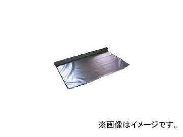 菊地シート工業/KIKUCHI TSアルプロテック4585 TSAP4585147001(4417259) 入数:1メートル JAN:4560343441305