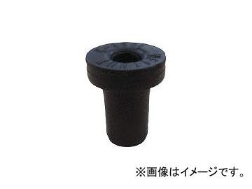 ポップリベットファスナーPOP ウェルナット C-440 M4ゴムナット WELLNUTC440(4418654) 入数:1箱(1000個入) JAN:4536178145343