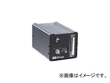 太洋電機産業 N2ステーション NC100R(4380916) JAN:4975205450157
