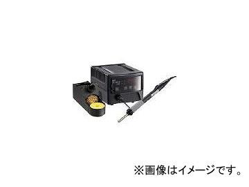 太洋電機産業 N2ステーション型温調はんだこて RX802ASPH(4380932) JAN:4975205031288