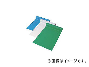 アキレス/ACHILLES 導電性テーブルマット エレフィールマット 緑 SKY25A GN(4557301)