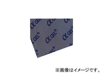 タイカ/TAICA 放熱ゲルシートラムダゲル COH4000LVCT3(4348508) JAN:4571191312785